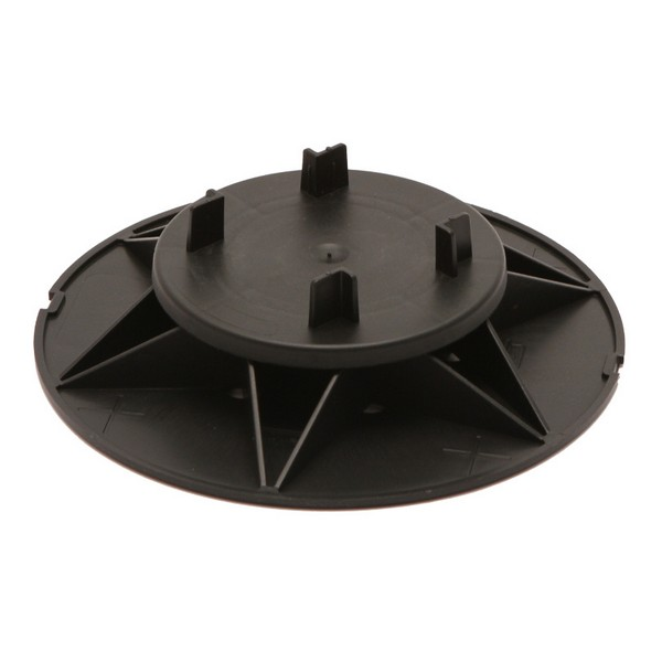 wspornik tarasowy o sta ej wysoko ci 25mm 35mm legary. Black Bedroom Furniture Sets. Home Design Ideas